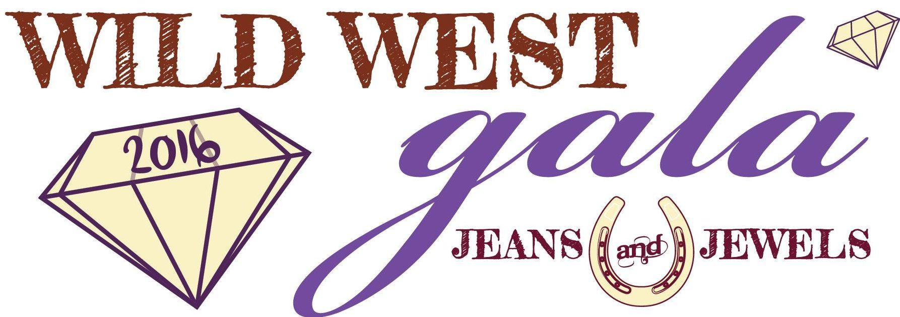 logo-for-wwg-2016