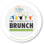 community_brunch_logo_plate-150x150
