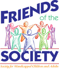 friends-of-society