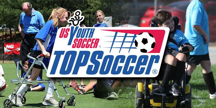 top_soccer