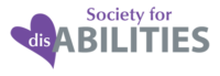 Society for disABILITIES