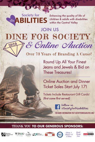 SFD-DineForSociety&OnlineAuction-EblastGraphic (1)